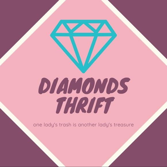diamondsthrift